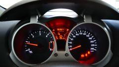Nissan Juke | Check Up Usato - Immagine: 13