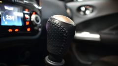 Nissan Juke | Check Up Usato - Immagine: 14