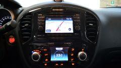 Nissan Juke | Check Up Usato - Immagine: 15