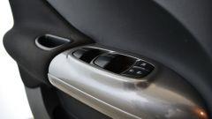 Nissan Juke | Check Up Usato - Immagine: 16