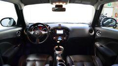 Nissan Juke | Check Up Usato - Immagine: 10