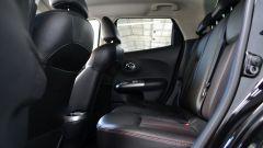 Nissan Juke | Check Up Usato - Immagine: 17