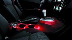 Nissan Juke Kuro - Immagine: 12