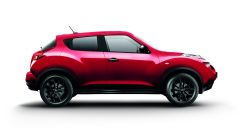 Nissan Juke Kuro - Immagine: 7
