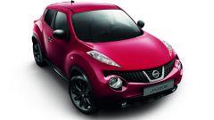 Nissan Juke Kuro - Immagine: 6