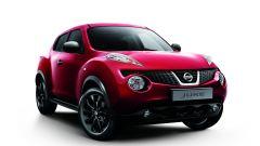 Nissan Juke Kuro - Immagine: 4