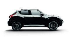 Nissan Juke Kuro - Immagine: 3