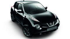 Nissan Juke Kuro - Immagine: 2