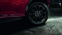 Nissan Juke Kuro - Immagine: 11