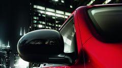 Nissan Juke Kuro - Immagine: 10