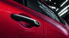 Nissan Juke Kuro - Immagine: 9