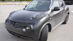 Nissan Juke Nismo - Immagine: 20