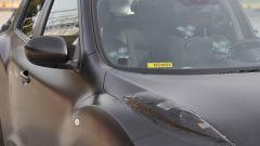 Nissan Juke Nismo - Immagine: 22