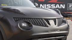 Nissan Juke Nismo - Immagine: 21