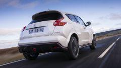 Nissan Juke Nismo - Immagine: 9