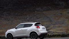 Nissan Juke Nismo - Immagine: 10