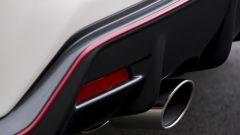 Nissan Juke Nismo - Immagine: 16