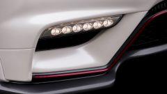 Nissan Juke Nismo - Immagine: 17