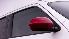 Nissan Juke Nismo - Immagine: 18