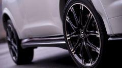 Nissan Juke Nismo - Immagine: 19