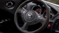 Nissan Juke Nismo - Immagine: 24