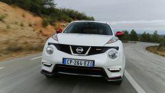 Nissan Juke Nismo - Immagine: 3