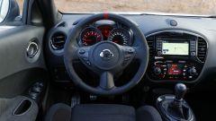 Nissan Juke Nismo - Immagine: 23