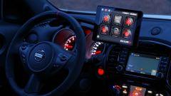 Nissan Juke Nismo - Immagine: 25