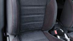 Nissan Juke Nismo - Immagine: 26