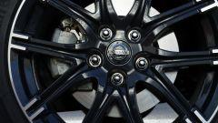 Nissan Juke Nismo - Immagine: 33