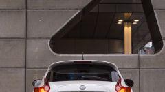 Nissan Juke Nismo - Immagine: 14