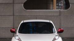 Nissan Juke Nismo - Immagine: 13