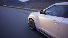 Nissan Juke Nismo - Immagine: 1