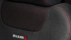 Nissan Juke Nismo - Immagine: 27