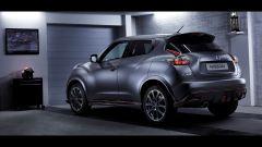 Nissan Juke Nismo RS 2014 - Immagine: 3