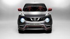 Nissan Juke Nismo RS 2014 - Immagine: 17