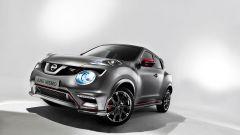 Nissan Juke Nismo RS 2014 - Immagine: 16