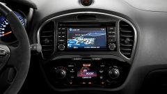 Nissan Juke Nismo RS 2014 - Immagine: 10