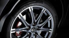 Nissan Juke Nismo RS 2014 - Immagine: 6