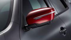 Nissan Juke Nismo RS 2014 - Immagine: 5