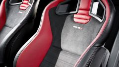 Nissan Juke Nismo RS 2014 - Immagine: 7