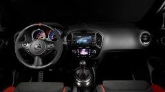 Nissan Juke Nismo RS 2014 - Immagine: 9