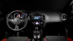 Nissan Juke Nismo RS 2014 - Immagine: 8