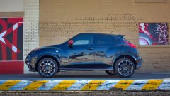 Nissan Juke Nismo RS - Immagine: 8