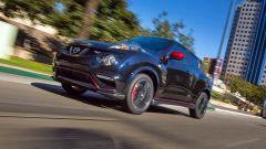 Nissan Juke Nismo RS - Immagine: 3