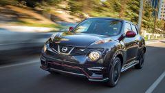 Nissan Juke Nismo RS - Immagine: 5