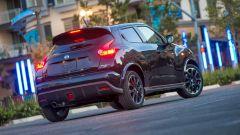 Nissan Juke Nismo RS - Immagine: 7