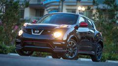 Nissan Juke Nismo RS - Immagine: 6