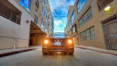 Nissan Juke Nismo RS - Immagine: 4