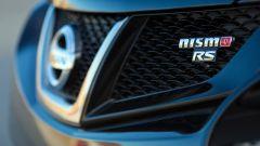 Nissan Juke Nismo RS - Immagine: 1